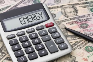 energy-save