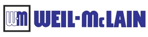 logo-Wiel-McLain