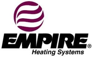 logo-empire_updated