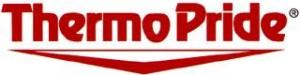 logo-thermopride