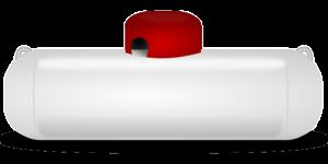propane refill services