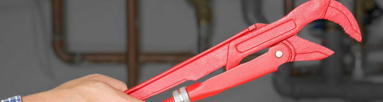 slide-repair
