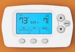 sureheat thermostat services