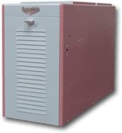 oil furnace installers