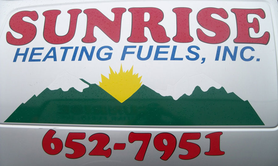 fuel delivery in delaware county, ny